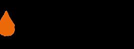 BO_Logo_RGB.png