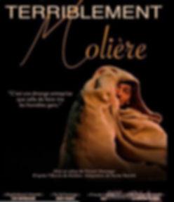 Terriblement Molière