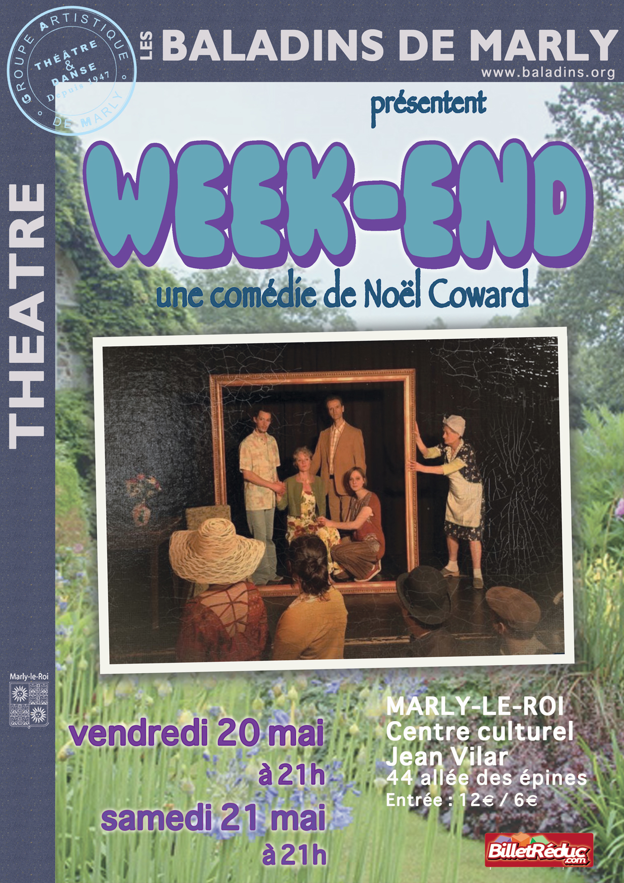 affiche-week-end-marly-courbevoie