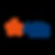Logos HD- DALKIA.png