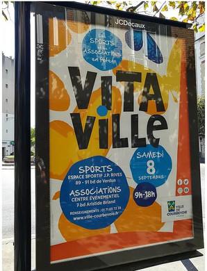 Vitaville 2017