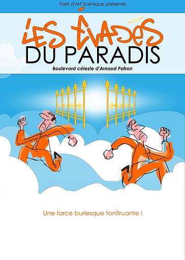 Les evades du paradis sans texte - A2_v3