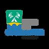 Logos HD- VDC.png