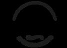 Logo les terrasses - vertVF-12.png