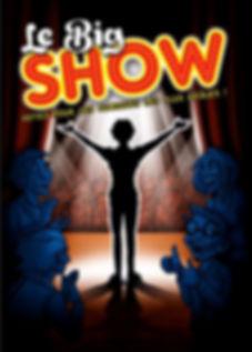 Big show.JPG
