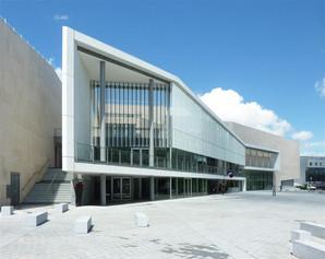 Centre Evènementiel