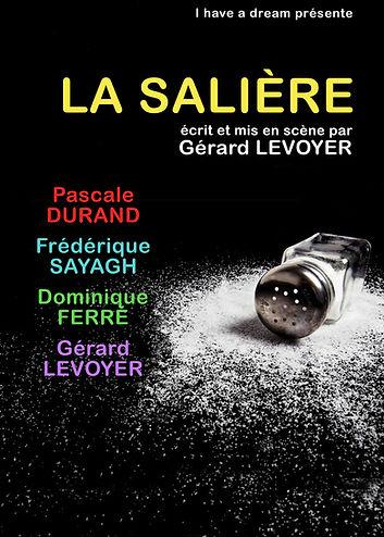 La Salière.jpg