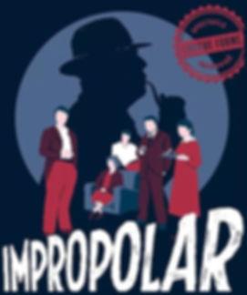 Impropolar.JPG