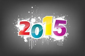 Meilleurs voeux pour cette nouvelle année... de rires !