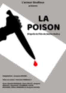 la Poison FRDC.png