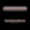 Logos HD - MORVAN.png