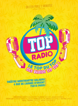 HD_AFFICHE_TOP_RADIO_2017-BIS (1)
