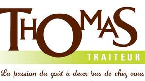 Thomas Traiteur