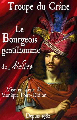 Affiche Molière générale.jpg