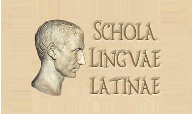 schola_linguae_latinae1.jpg