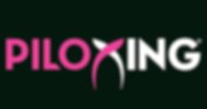 piloxing.png