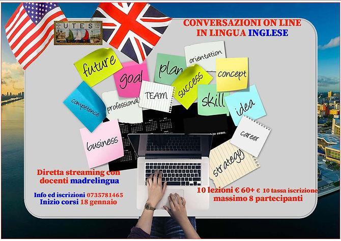 CONVERSAZIONE IN LINGUA INGLESE 2021.jpg