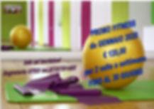 promo fitness GENNAIO 2020.jpg