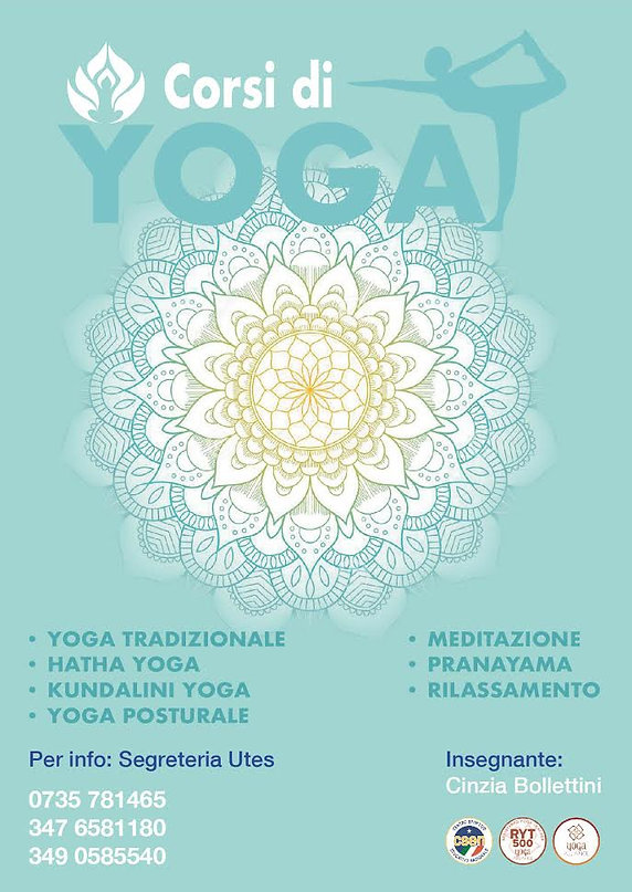 locandina yoga.jpg