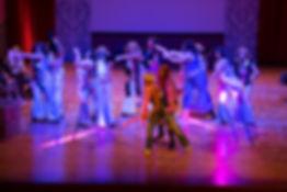 _DNA1936_Teatro_Energie_12_10_18.jpg