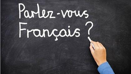 Lingua-francese-intermedio.jpg