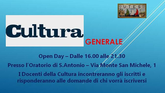 Presentazione CULTURA GENERALE.jpg