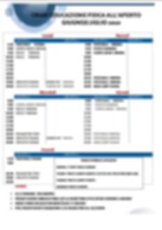 ORARIO GENERALE GIUGNO LUGLIO 2020.jpg