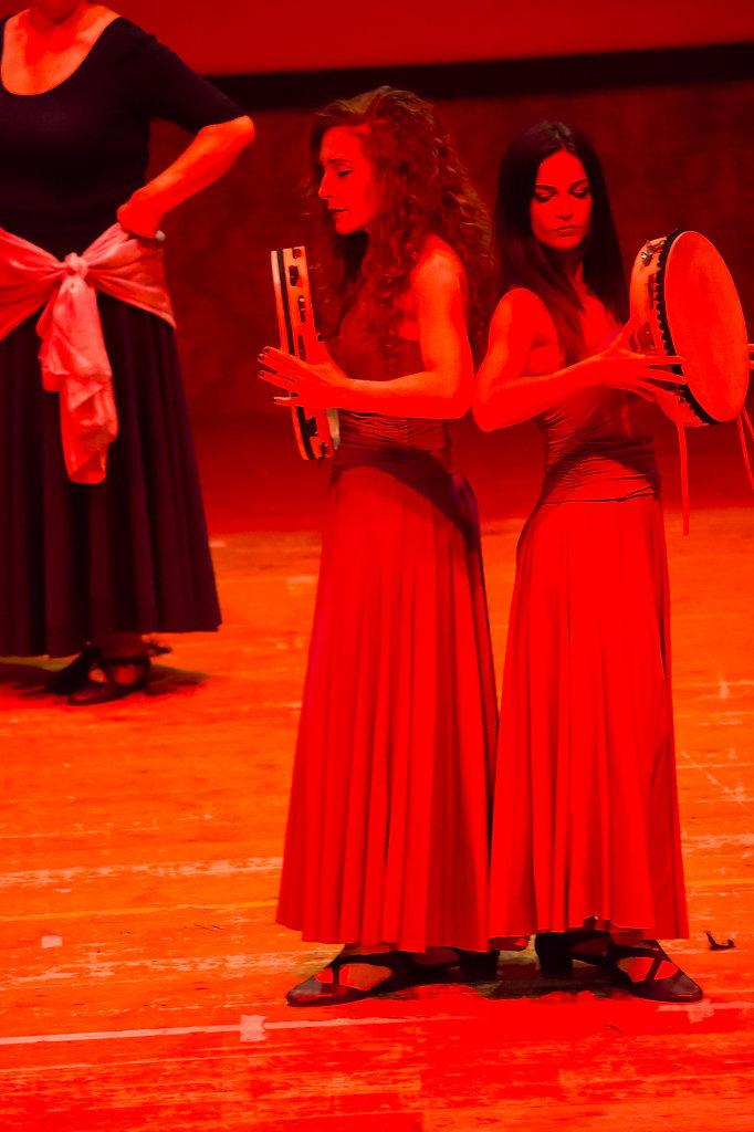 _DNA2030_Teatro_Energie_12_10_18.jpg