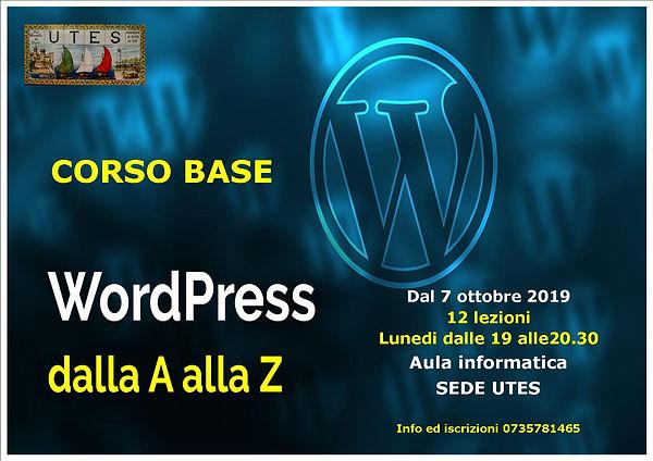 CORSO DI WORDPRESS.jpg