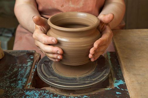 arte-ceramica-artigiano.jpg