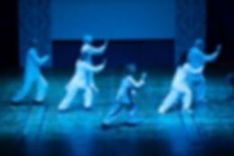 _DNA1967_Teatro_Energie_12_10_18.jpg
