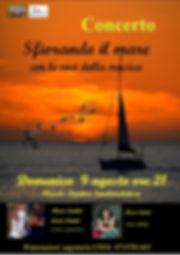 locandina concerto 9.8.2020.jpg