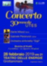 CONCERTO_30°.jpg