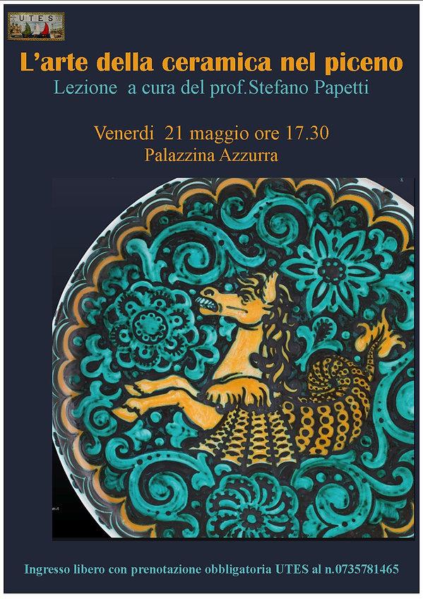 LEZIONE DI CERAMICA PROF.PAPETTI.jpg