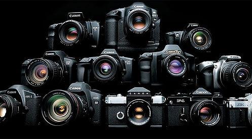 quale-reflex-comprare-f.jpg