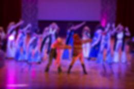 _DNA1939_Teatro_Energie_12_10_18.jpg