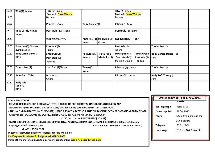 ORARIO PALESTRA A.A.2021-22 al 29.09.21_Pagina_2.jpg