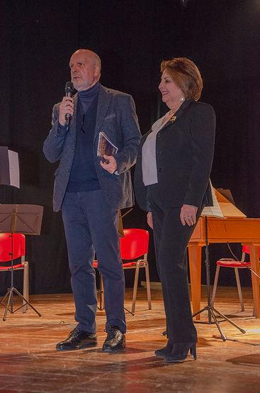 Franco Moretti 015.JPG