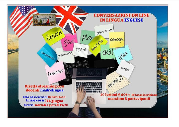 CORSO INGLESE CONVERSAZIONE ONLINE (1).j