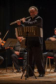 Franco Moretti 023.JPG