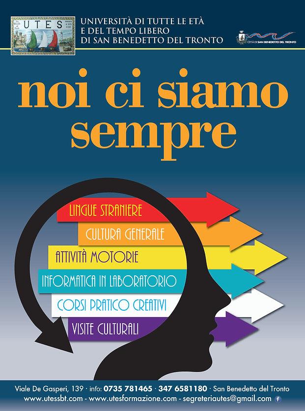 manifesto utes 17.02.21.jpg