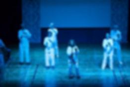 _DNA1965_Teatro_Energie_12_10_18.jpg