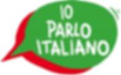 corso-italiano.png
