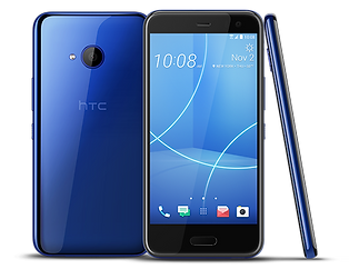htc-u11-life-blue-us-phone-listing.png