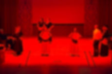 _DNA2028_Teatro_Energie_12_10_18.jpg