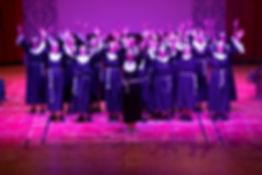 _DNA1983_Teatro_Energie_12_10_18.jpg