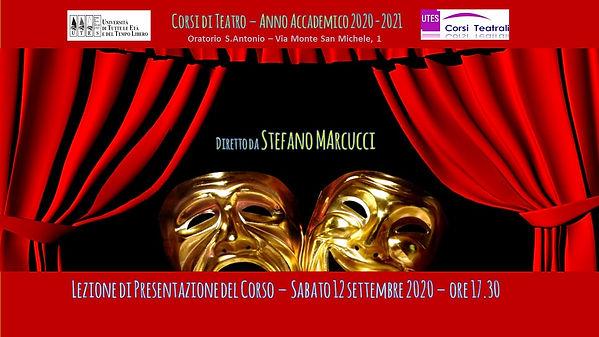 Presentazione teatro 2.jpg