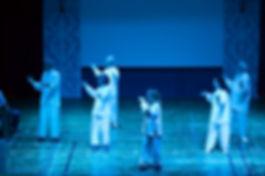 _DNA1964_Teatro_Energie_12_10_18.jpg