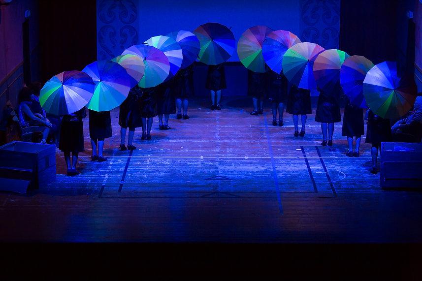 _DNA1927_Teatro_Energie_12_10_18.jpg