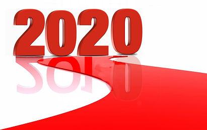 buon-anno-2020-rosso.jpg